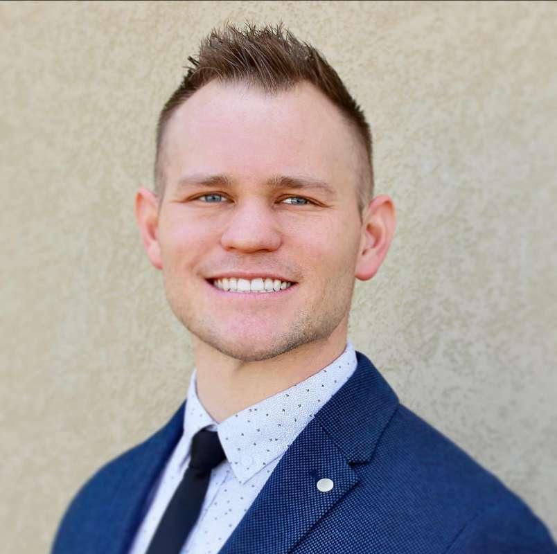 Chris Searle, BSN, RN