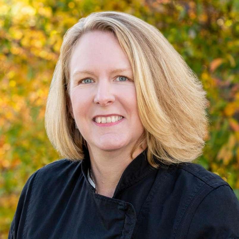 Kimberly Haase